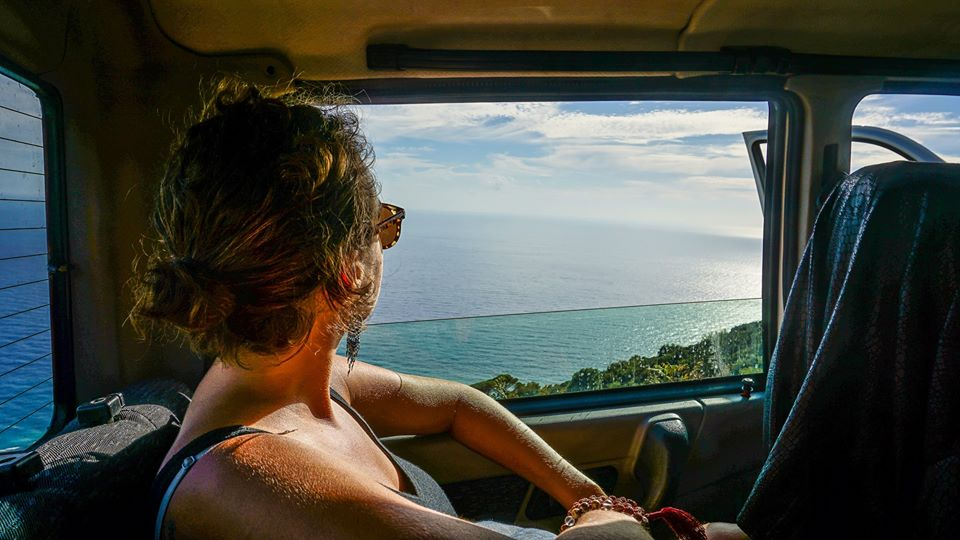 The Complete Guide to Digital Nomad Jobs in 2019